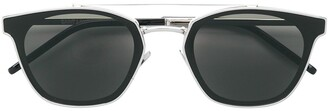 Saint Laurent SL28 sunglasses