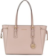 MICHAEL Michael Kors Voyager medium tote bag
