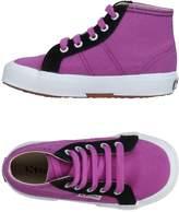 Superga Low-tops & sneakers - Item 11309889