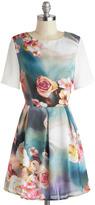 Artistic Visionary Dress