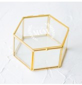 Cathy's Concepts Mother'S Day Jewelry Box - Metallic