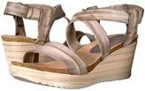 Cordani Sammie Women's Wedge Shoes