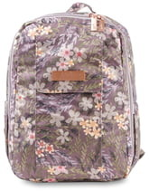 Ju-Ju-Be MiniBe Rose Backpack