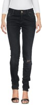 Cycle Denim pants - Item 42664518
