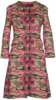 Charlott Full-length jackets