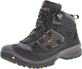 Keen Men's Logan Mid Outdoor Boot