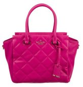 Kate Spade Small Hayden Emerson Place Satchel