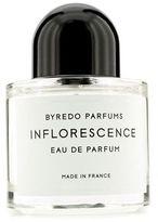 Byredo NEW Inflorescence EDP Spray 100ml Perfume