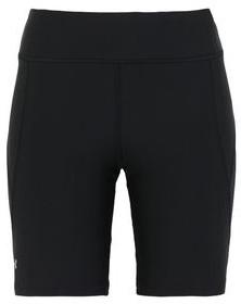 Under Armour UA HG ARMOUR BIKE SHORTS Bermuda shorts