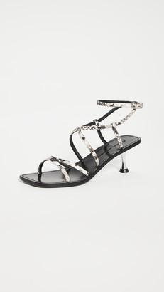 Sigerson Morrison Irma Sandals