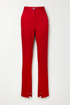 Peter Do Woven Tapered Pants - FR34