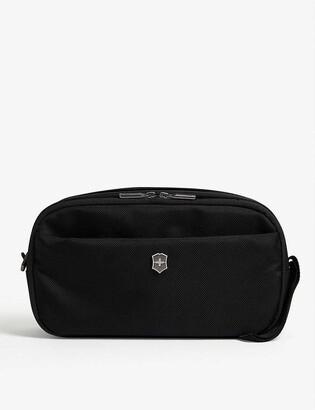 Victorinox Werks nylon wash bag