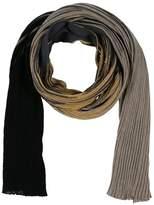 Stefanel Oblong scarf