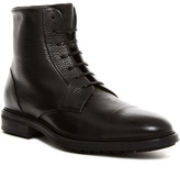 HUGO BOSS Warsaw Halb Boot