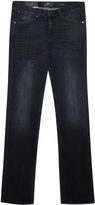 7 For All Mankind Slim Luxe Jeans