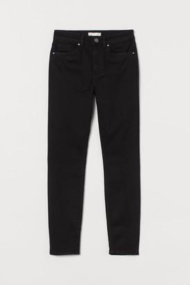 H&M Skinny Regular Jeans