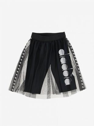 Diadora Skirt Kids