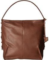 Botkier Soho Hobo Hobo Handbags