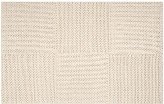 Ralph Lauren Home Shearwater Rug 2'x3'