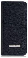 Hugo Boss Folianti IP6 Leather Magnetic i Phone 6 Case One Size Blue