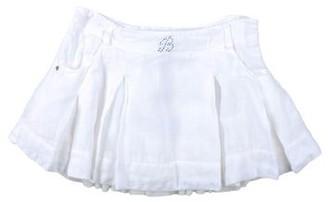 Miss Blumarine Skirt