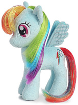 My Little Pony 6.5'' Rainbow Dash Doll