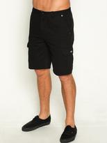 City Beach Dickies Ranger Cargo Shorts