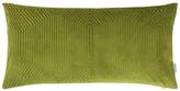Designers Guild Roxburgh Moss Cushion