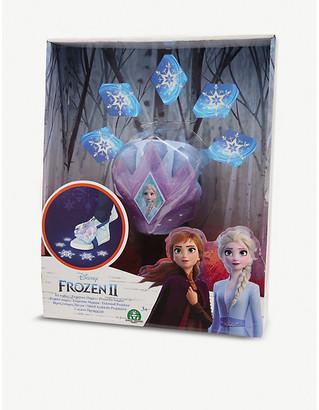 Frozen Disney Ice Walker light-up toy