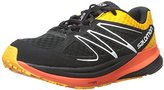 Salomon Men's Sense Pulse Running Shoe