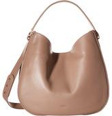 Furla Luna Large Hobo Hobo Handbags