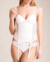 Huit Nouvel Emoi Molded Basque