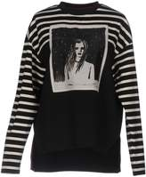Marc by Marc Jacobs T-shirts - Item 12062852