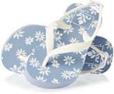 Reef Mini Escape Prints Flip Flops