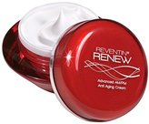Am.pm. Reventin Renew AM/PM Anti-Aging Day and Night Cream. 1oz