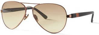 Westward Leaning | Concorde Sunglasses