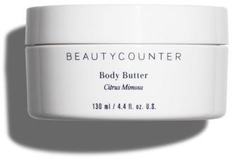 BeautyCounter Body Butter