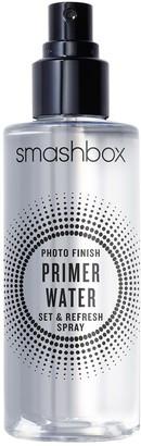 Smashbox Photo Finish Primer Water, 3.9 fl oz