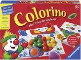 Ravensburger Junior Colorino - French Edition