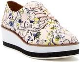 Abound Janey Platform Oxford - Wide Width Available