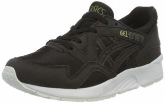 Asics Gel Lyte V Ps C540n-9086 Unisex Kid's Low-Top Sneakers