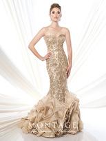 Mon Cheri Ivonne D by Mon Cheri - 215D01 Dress