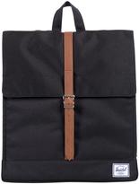 Herschel 10089 City Mid Volume Backpack