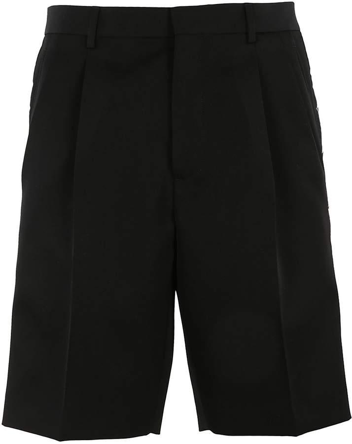 Christian Dior Atelier Shorts