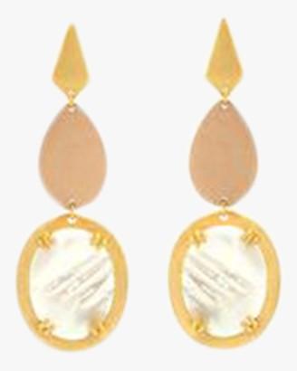 Stephanie Kantis Spirit Earrings