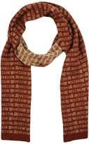 Just Cavalli Oblong scarves - Item 46513361
