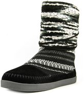 Toms Nepal Boots Mix 10006219 Womens 7