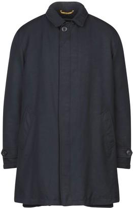 Roy Rogers ROY ROGER'S Coats