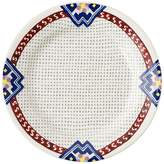 Juliska Tangier Multi Side Plate