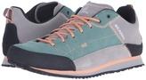 Scarpa Cosmo Women's Shoes
